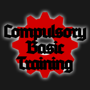 Permalink to:Compulsory Basic Training